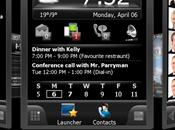 Mobile Shell relook votre windows mobile comme vous reviez