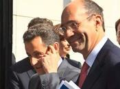 Paradis fiscaux Bercy propose régularisation fraudeurs