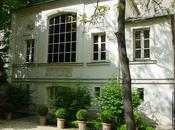 Musée Eugene Delacroix