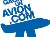 Transavia prolonge concours
