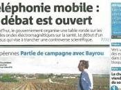 Bayrou sens formule