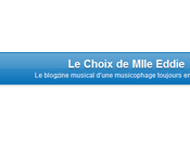Choix Mobile tester