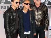 Depeche Mode Lyon