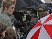 Twilight Hésitation réalisateur.
