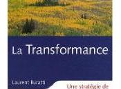 transformance Laurent Buratti