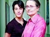 Deux femmes, deux médecins oubliés Sécu