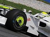 débuts solides pour Jenson Button