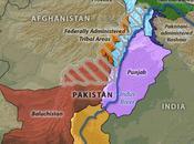 pakistan peut-il tomber mains talibans