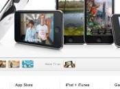 iCab Mobile, alternative Safari