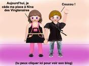 dure blogueuse (feat Nina)