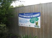Déchets compostage citoyen développe Pays Yonnais