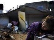 Terreur Gaza [suite]