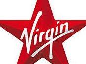 Record d'audience historique pour Virgin
