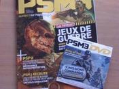 [ACHAT] PSM3, 2009