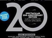 [couv] Empire, 20th anniversary issue