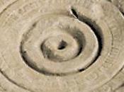Environnement historique social dans l'Antiquité