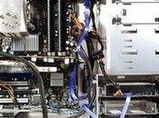 Boitier PC-B10 Lian
