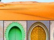 Imm'Objectif Maroc, conseil recherche immobilier, accompagnement France vers Maroc.