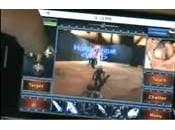 World Warcraft iPhone