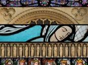 nouveau Notre-Dame Paris