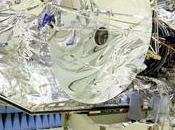 Télescope Herschel, plongée dans coulisses mission spatiale