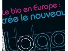 logo Européen cherche faire peau neuve