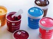 Nouveaux petits pots glaces pour envie imperative plaisir