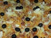 Pâte pizza Sarah Wiener