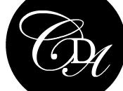 Club Directeurs Artistiques