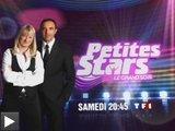 Petites Star, Grand Soir l'émission avril intégralité