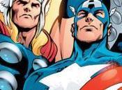 États-Unis samedi comics seront gratuits