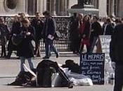 Violences France