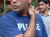 stars Bollywood sont données rendez-vous bureau vote..