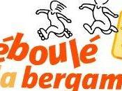 7ème édition Déboulé Bergamote (54)