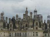 passant Loire…