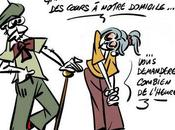 Cours toujours...