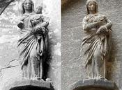 mutilado sant Deidié mutilées St-Didier mutilated ones