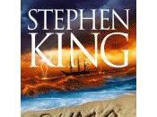 Duma dernier Stephen King vend bien France