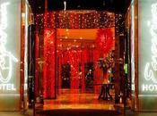 Emporium Hotel: élégance féerie l'australienne