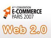 Bilan video 4eme Convention E-commerce