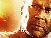 Bruce Willis verra-t-il rouge