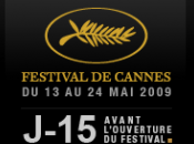 Festival Cannes Darcos l'Éducation nationale croisette
