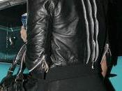 Kardashian assume grosses fesses