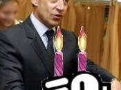 Sarkozy bilan