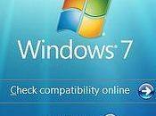 Télécharger Windows (seven) version (gratuit) video