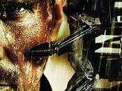 """""""Terminator Renaissance"""" avant-première internationale Grand Rex."""
