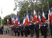 1945, 2009 mémoire devoir
