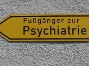 Psychopathologie Nicolas Sarkozy