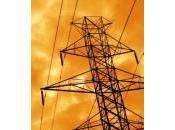 """rubrique """"energie"""" blog telecoms inflation litiges comment saisir mediateur l'energie"""