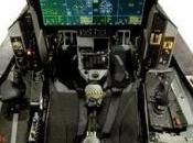 denies Israel access F-35 computer